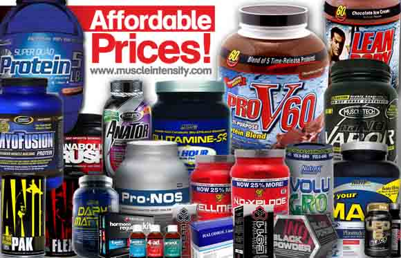 supplement-store-muscleintensity.jpg