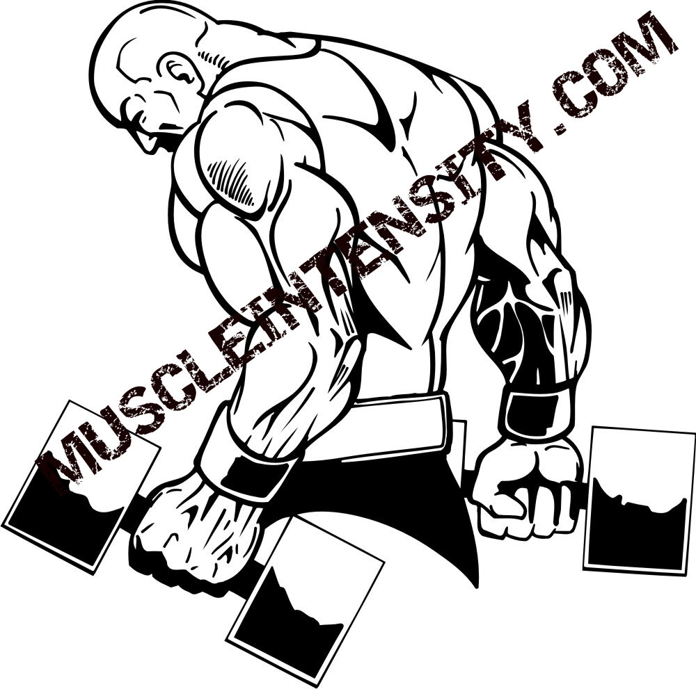 Muscleintensity_Logo