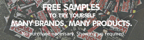 Muscleintensity-Free_sample